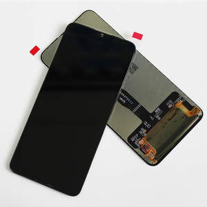Image 2 - LCD Screen For Huawei P Smart 2019 & 2020 POT LX1A,LX3,LX2J LCD Display 10 Touch Screen Replacement Tested LCD Digitizer