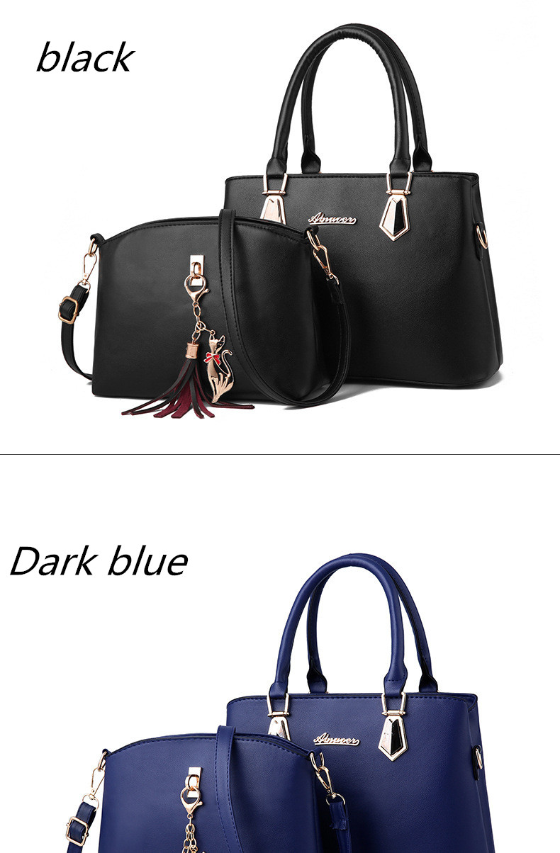 H847d74f3b64746749b79acfc04587364o - Women's Casual Handbag | Buy 1 Get 1