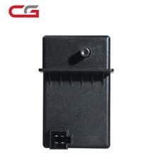 Cg elv esl renovar emulador para benz w204 w207 w212 trabalho com cgdi prog mb para benz programador chave
