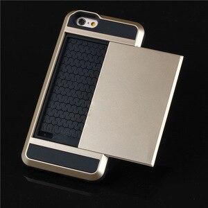 Бизнес-чехлы для телефонов Samsung Galaxy S10 5G Note 10, чехол, чехол-кошелек, чехол для карт J8 J4 J6 S8 S9 Plus