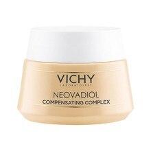 Vichy Neovadıol Compensatıng Complex To Advanced Replenıshıng Care 30 ML-Nor