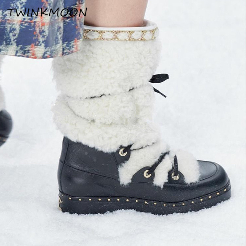 Snow Boots03