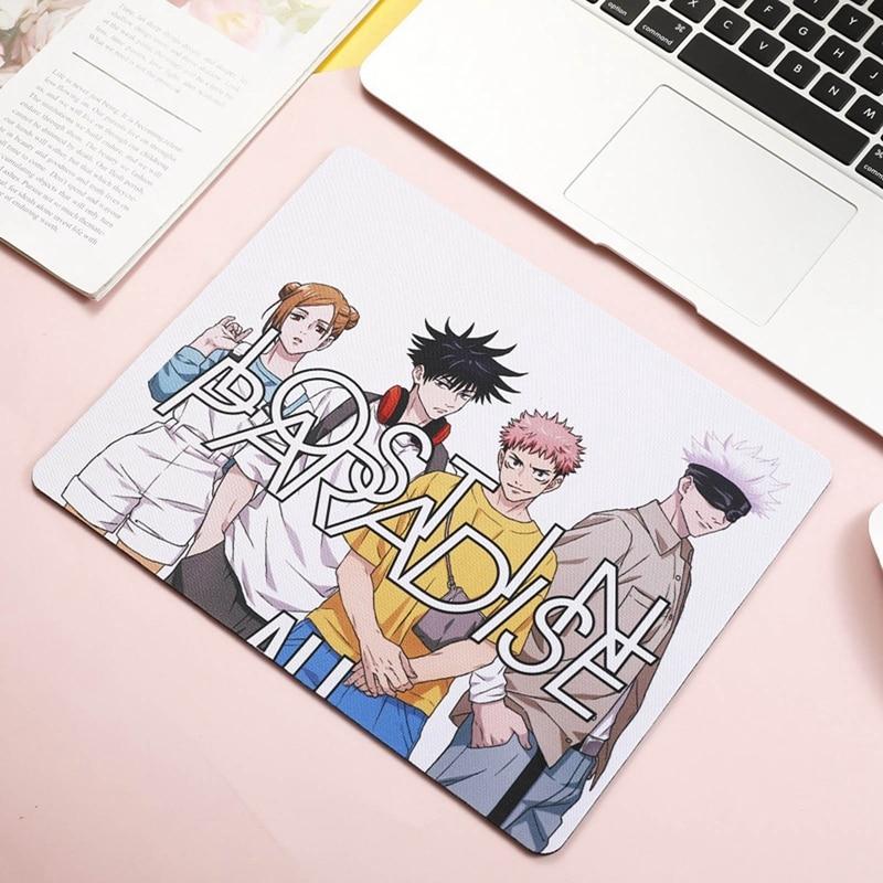 H847ebfa814d04a65a8bb188ac17115b1T - Anime Mousepads