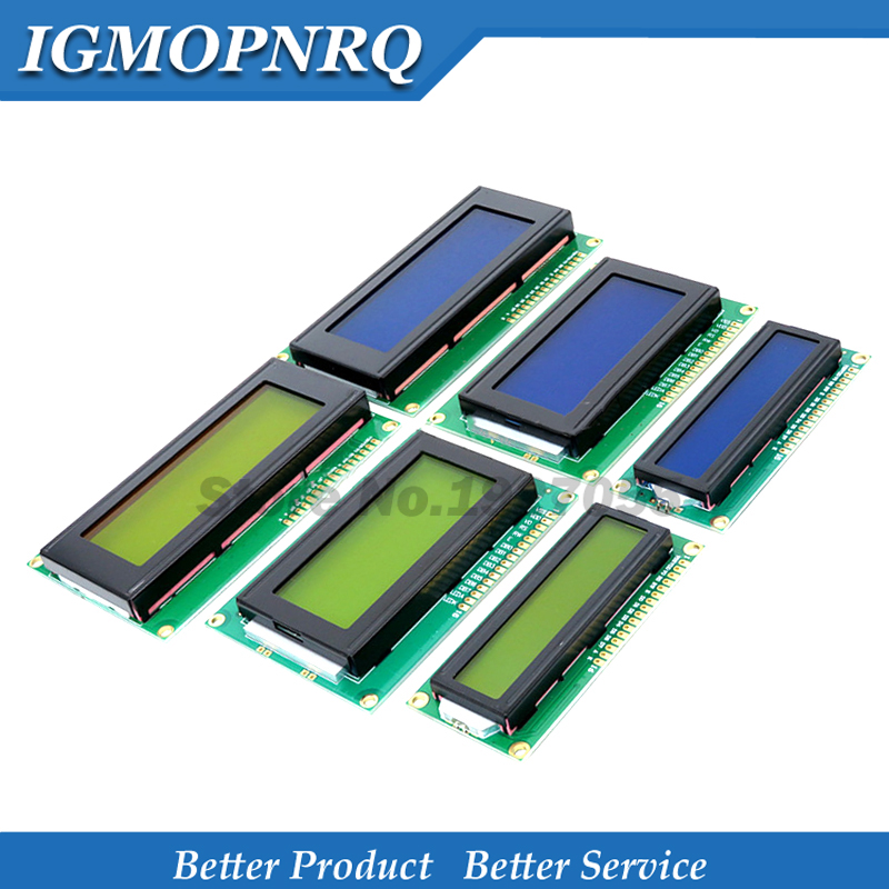 1pcs-lcd1602-1604-2004-module-yellow-green-blue-screen-16x2-16x4-20x4-character-lcd-display-module-1602-1604-2004-5v-for-font-b-arduino-b-font