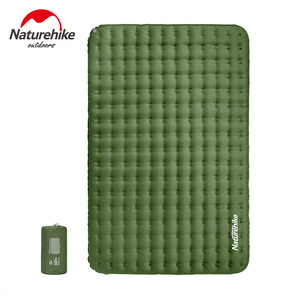 Naturehike 13CM Thicken Campin