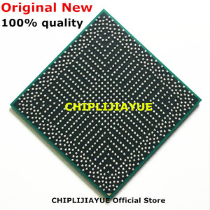 Image 1 - 100% yeni BD82Z77 SLJC7 IC çip BGA yonga seti stokta