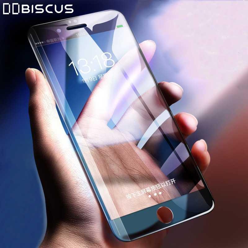 5d 9d vidro de proteção para o iphone 7 8 6 s plus temperado protetor de tela capa completa para o iphone 11 pro x xr xs max filme de tela