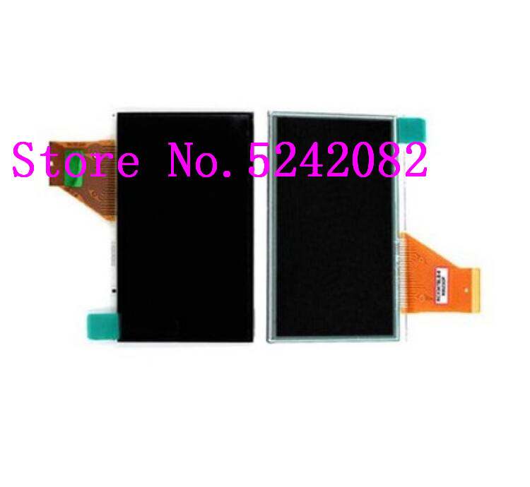 NEW LCD Display  For Panasonic NV-GS328 NV-GS330 SDR-H85 SDR-S7 SDR-S71 SDR-S26 GK GS330 GS328 D228 H85 H101 H100