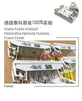 P544A P545A05 P546A06 P849A4104 P549A08 P840A P540A09 P543A