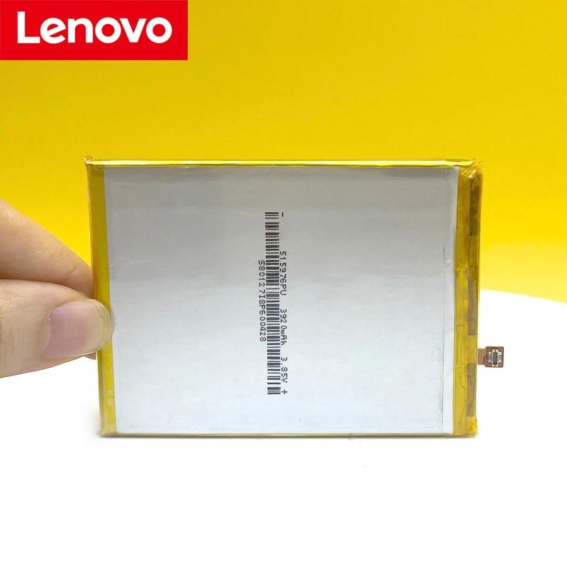 3900mah bl291 bateria para lenovo a5 l18021