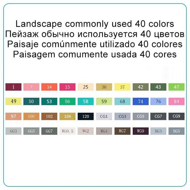 TOUCHNEW-30-40-60-80-168-Color-Art-Marker-Pen-Artist-Dual-Head-Markers-Sketch-Set.jpg_640x640 (13)