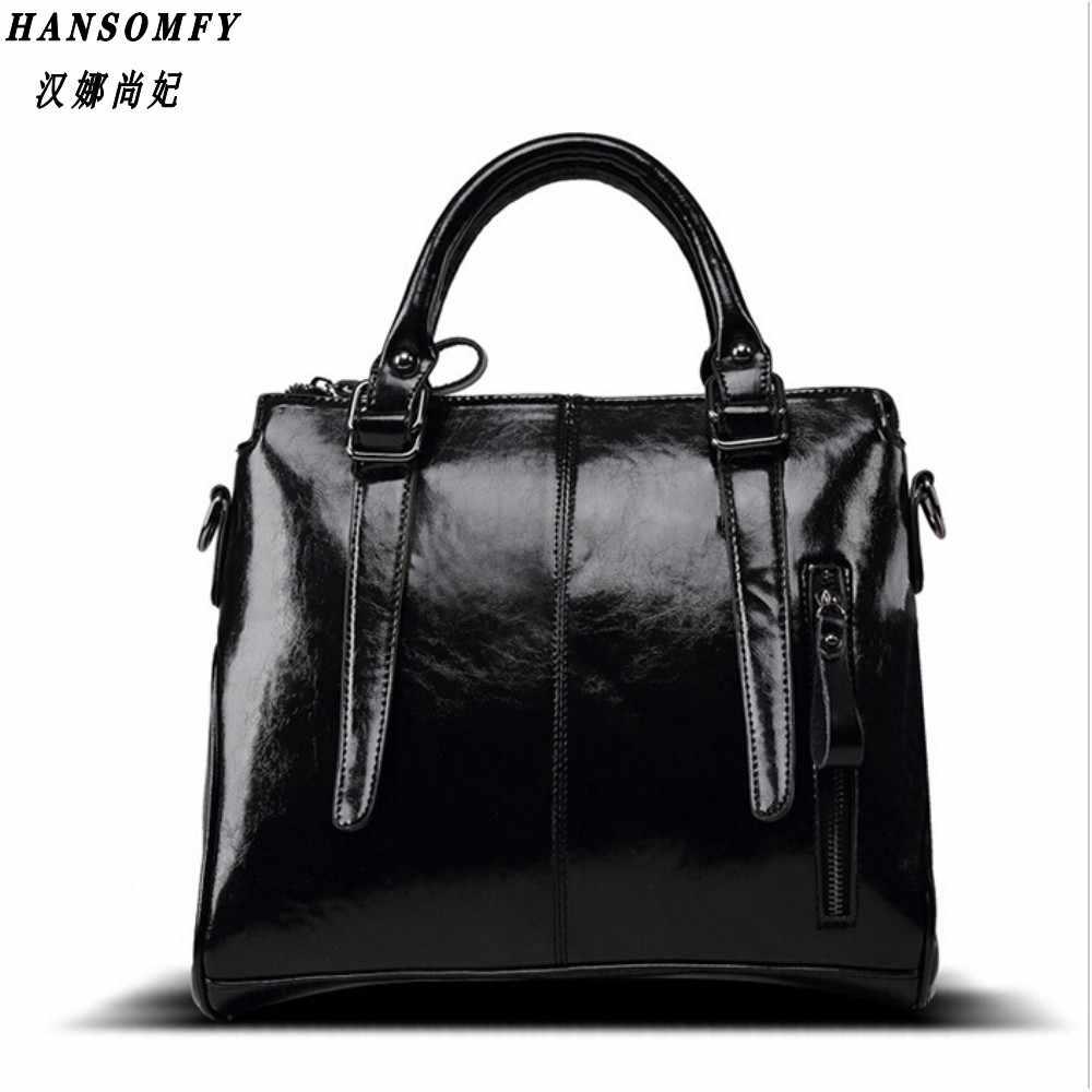 100% couro Genuíno Das Mulheres bolsas 2019 Nova marca de design de moda senhoras saco Do Mensageiro Saco Crossbody famosa marca sacos