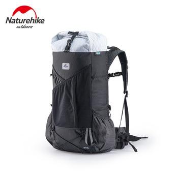 Naturehike Backpacks