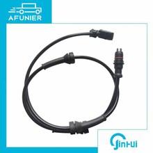 12 месяцев Гарантия качества ABS сенсор для Renault OE № 8200446282
