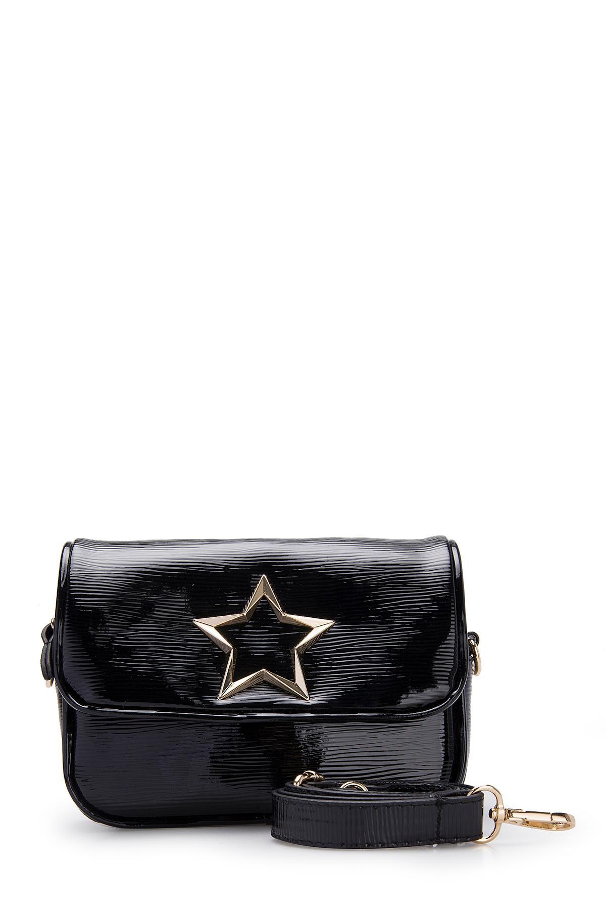 Desan Bag WOMEN BAG 479Y4770