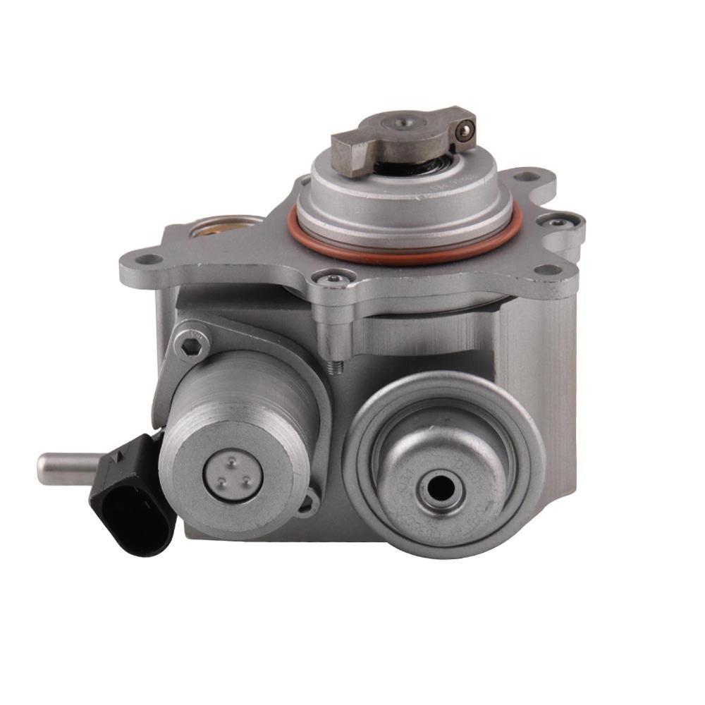 High Pressure Fuel Pump For MINI Cooper S Turbocharged R55 R56 R57 R58 R59 JCW M