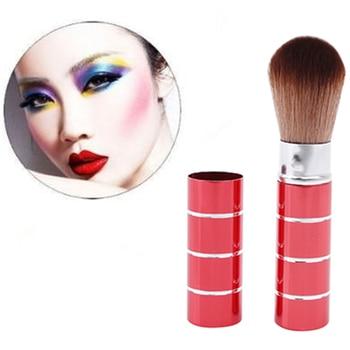Professional Makeup Brushes Practical Powder Concealer Powder Blush Liquid Foundation Cosmetics Face Make Up Brush 1
