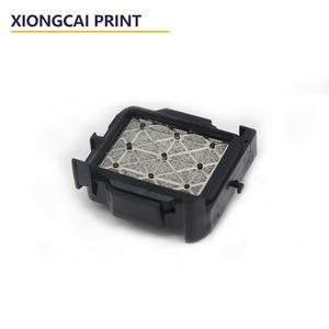 Image 4 - 20pcs DX5 Capping Station Compatible for Mimaki jv33 jv5 cjv30 Mutoh vj1604 vj1638 Galaxy Roland RA640 DX5 printhead Cap Station