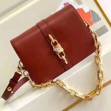 2021 Fashion Hot Sale Top Designer Brand Shoulder Bag Diagonal Bag Handbag Factory Direct Sales