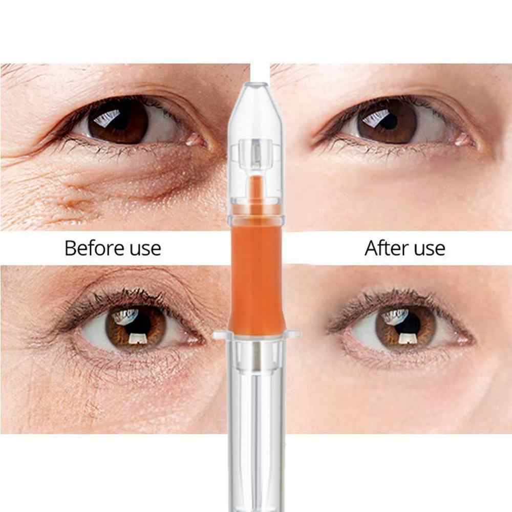 2 Minutes Instantly Eye Bag Removal Cream Long Lasting Effect