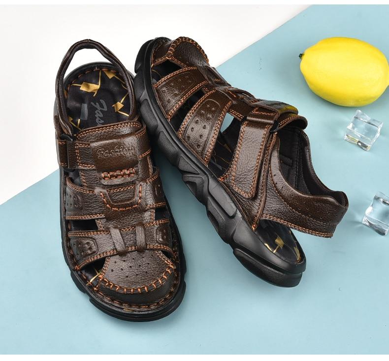 凉鞋2s_24