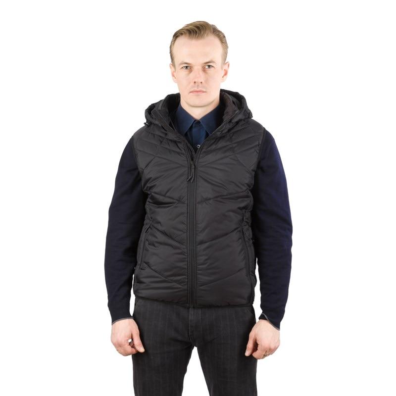R. LONYR Men's Winter Jacket RR-77756B-1
