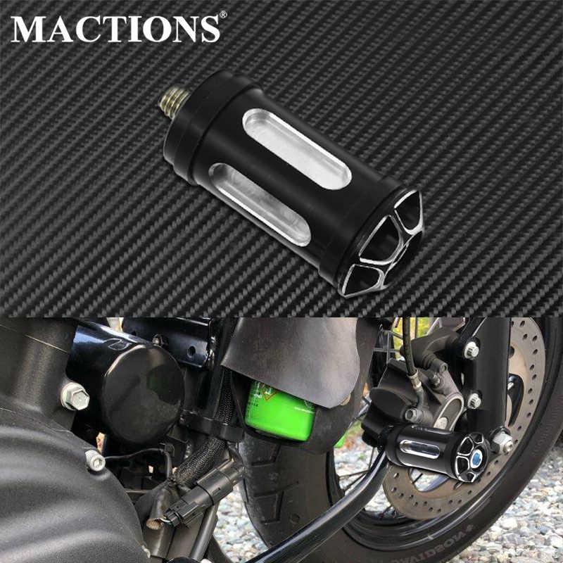 Motorbike Shift Gear Lever Shifter Peg For Harley Dyna Fat Bob Electra Glide XL