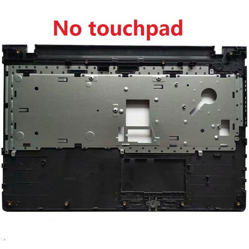Bottom Base Cover Bottom case NO HDMI For Lenovo G50-30 G50-45 G50-70 G50-80