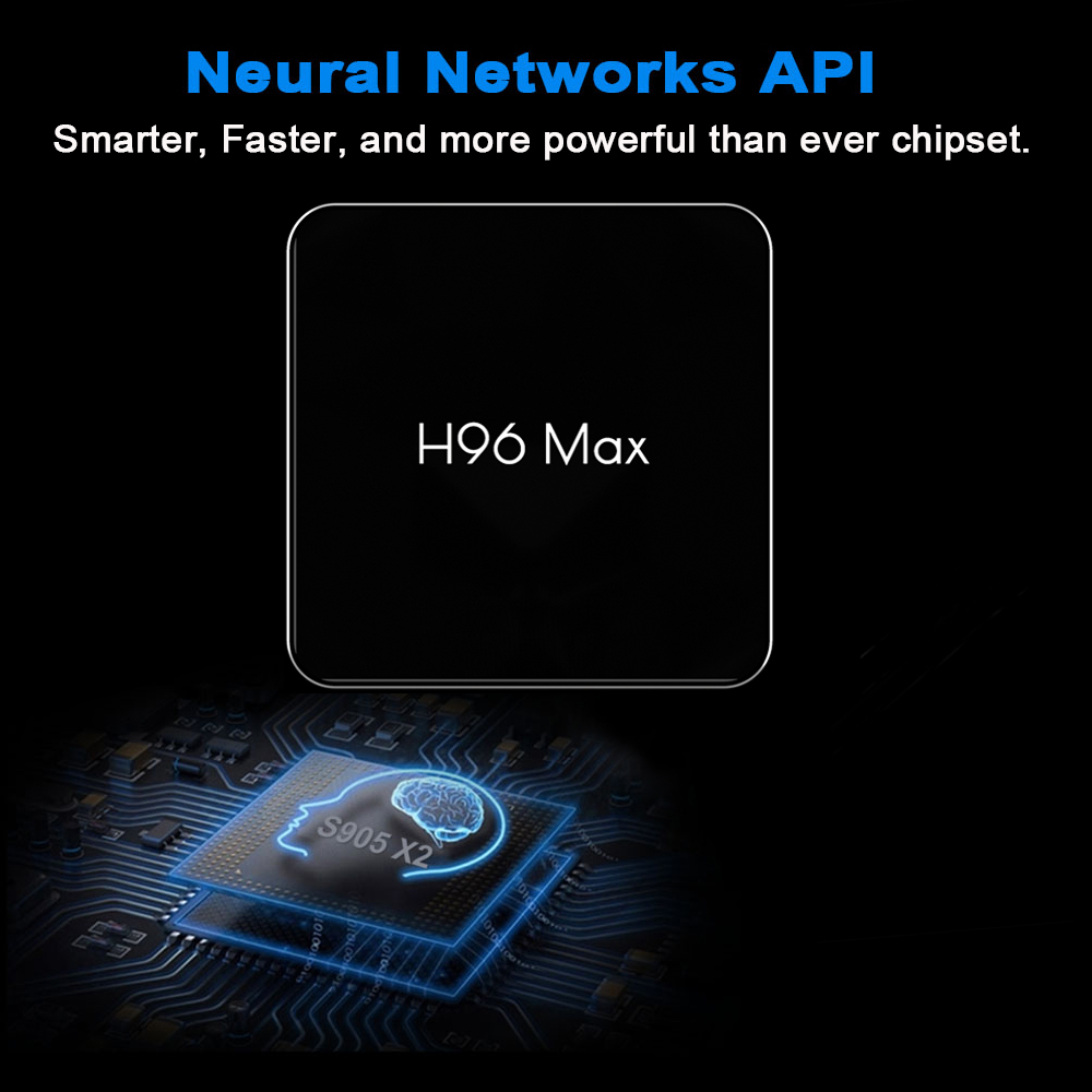 H96Max-X2_04