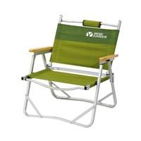 Outdoor Freizeit Stuhl Zurück Faul Klappstuhl Tragbare Regiestuhl Angeln Esszimmer Stuhl