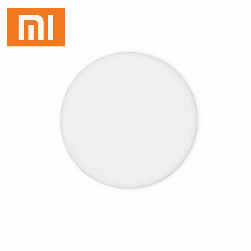 Original Xiaomi Wireless Charger 20W Max For Mi 9 (20W) MIX 2S / 3 (10W) Qi EPP Compatible Cellphone (5W) Multiple Safe dropship
