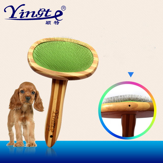 Pet Multi-purpose Comb Dog Cat Groming Brushes Dog Hair Flea Lice Remover Comb Cats Dogs Beauty Grooming Tool Pet Supply Product