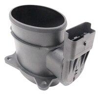 Mass Air Flow Meter Sensor for Citr oen Berlingo C2 C3 C4 C5 Dispatch 1.6 HDI 1920GV 1920.GV 1610874680 9650010780
