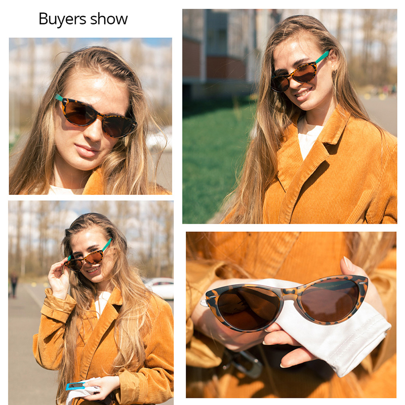 H8490098709e24552ac1d3e00d80564a2j - Pro Acme Brand Design Vintage Cat Eye Polarized Sunglasses Women TR90 Frame Fashion Sun Glasses Shades for Women PC1552