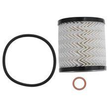 1 Set Car Oil Filter For Bmw Mini Cooper R55 R56 R57 R58 R59 R60 R61 Engine#11427622446