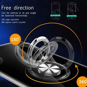 Image 5 - X3 פרו מקרה, מתכת טבעת קאפה Poco X3 פרו נגד הלם כיסוי עבור Xiaomi Pocophone F3 סיליקון X 3 M3 F3 F2 מקרה Pocco Poko Poco X3 Covers Poco X3 Pro Cover Pocophone F3 Poco F3 Case