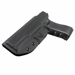 Image 5 - Hunting Glock Holster Ultimate Concealed Carry Waistband Gun Holster for Glock 17 G22 G31 Right Hand