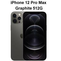 Graphite 512G