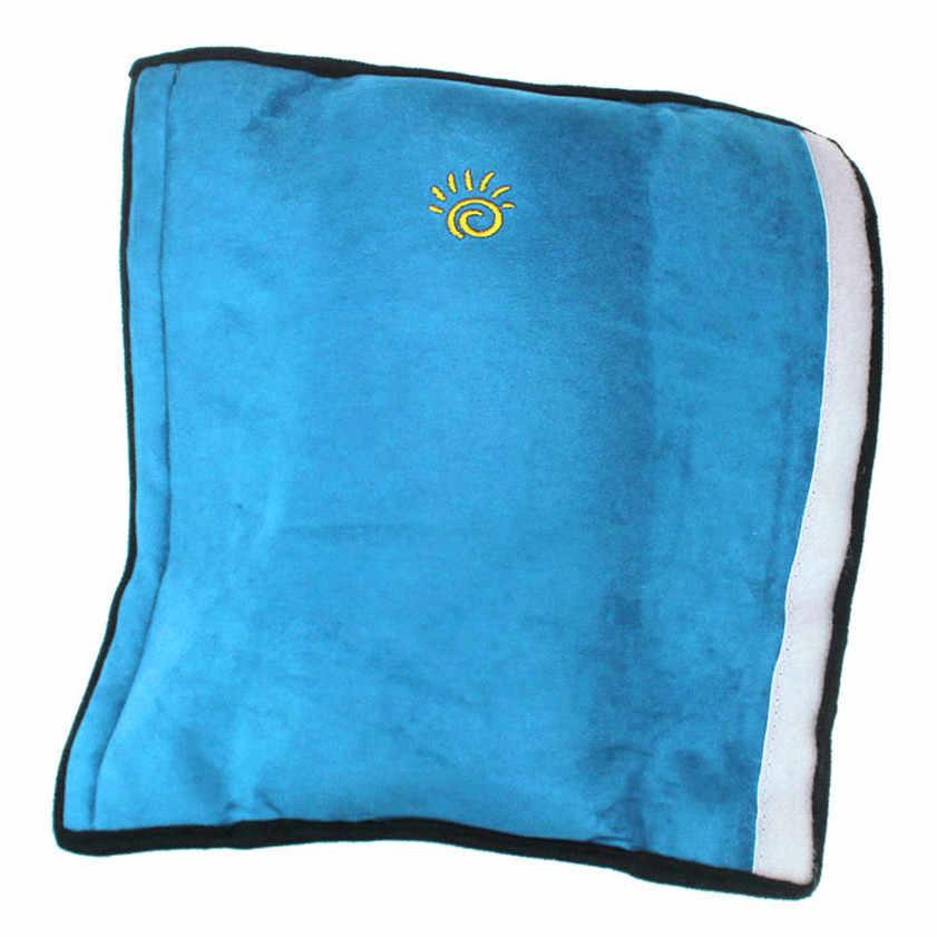Satılık HOYOO bebek emniyet kayışı araba emniyet kemerleri yastık korumak omuz pedi araba güvenli uyum emniyet kemeri ayarlayıcı cihazı otomatik emniyet kemeri kapak