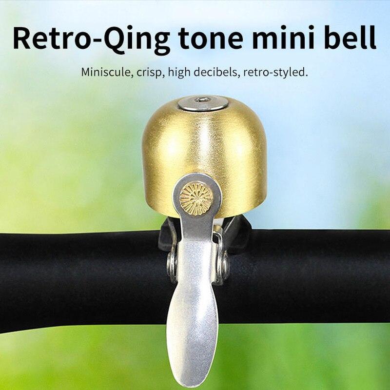 MTB рога для шоссейного велосипеда из нержавеющей стали, велосипедный рожок для велосипеда, руля для велосипеда, рога для безопасного велоси...