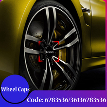 For BMW E8 F40 F22 F44 F46 E30 E90 F30 G20 G21 G32 E64 F12 E38 F03 G16 F49 G01 G06 F80