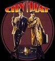 80 Eastwood рейнольд, классический городской тепловой постер, художественная футболка на заказ, любого размера, любого цвета