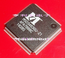 MSD3463GU-Z1 msd3463gu z1