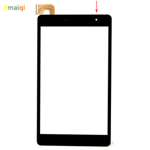 Image 1 - Phablet Panel For 8 inch CHUWI Hi8 SE 80B31 80B38B00 tablet External capacitive Touch screen Digitizer Sensor Multitouch