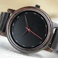BOBO BIRD мужские высококачественные мужские наручные часы бамбуковые деревянные часы мужские Подарочная деревянная коробка erkek kol saati relogio ...