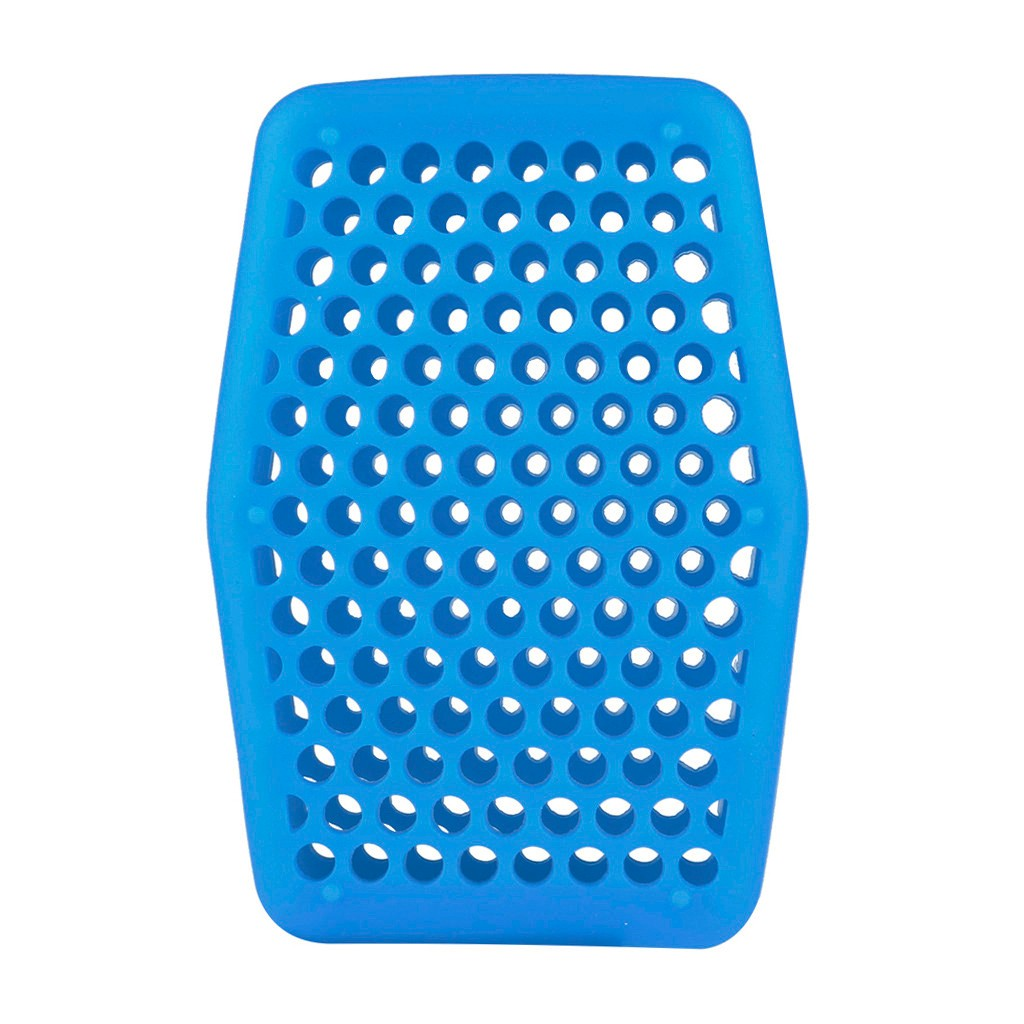 Silicone Soap Sleeve Intelligently Designed Shower Clean Brush Soft Massage Brush Bathroom Accessories Household Tools