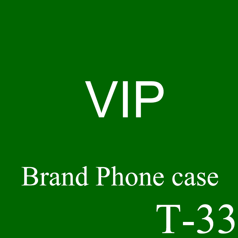 117-T33 Luxury Brand GY Phone Case For Samsung Note 8 9 10 20 S8 S9 S10 S20 Plus Ultra Phone Accessories Bag Back Cover