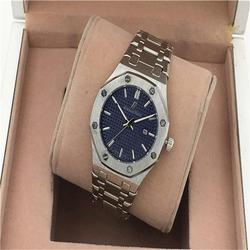 Топ бренд мужские дизайнерские модные мужские спортивные часы хронограф мужские часы из нержавеющей стали мужские часы военные водонепрон...