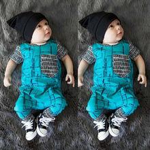 Baby Girl Romper Toddler Boys Cotton Jumpsuit Clothing Infants Summer Cartoon Playsuit Sleeveless Sunsuit Newborn Clothes Unisex