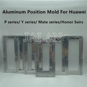 Для HUAWEI Mate 10 20 Lite Matel позиционная форма для Honor 7C 8 8x9 10 20 Lite Nova 3 3i 3e 5i Enjoy 10 10 10plus форма для определения местоположения